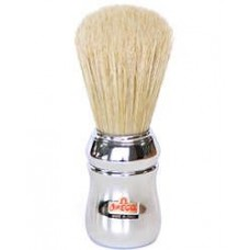 Omega Shaving Brush 10048 100% Boar Bristle  PRO 48