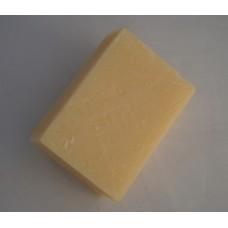 Natural soap with Argan Oil