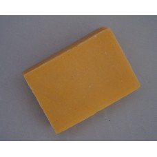 Soap with 20% neem oil